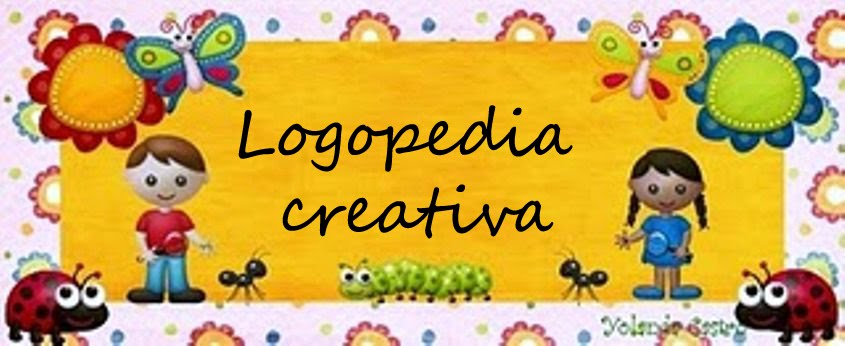 Post Logopedia Creativa